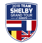 sHELBY gRAND TOUR 2018 EUROPE.png